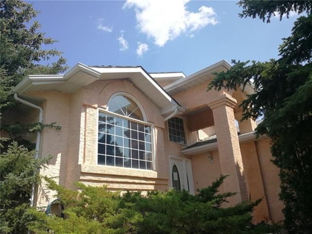 70 Riverview DR , 5 bed, 3 bath, at $409,900