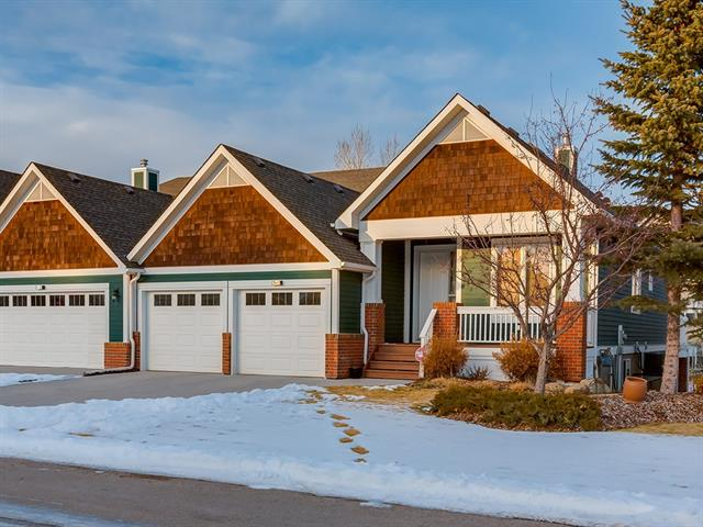 260 CLEARWATER WY , 2 bed, 2.1 bath, at $749,900