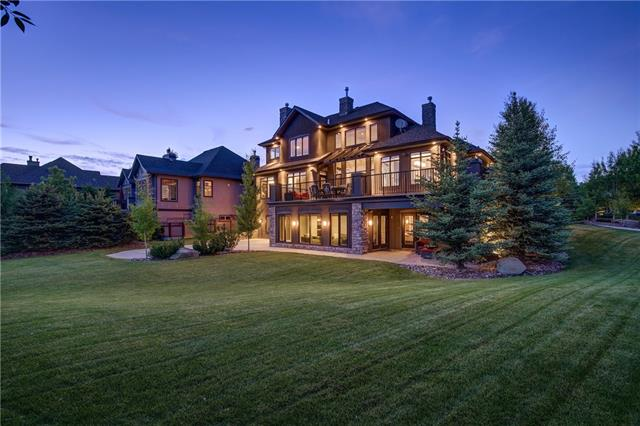 223 SNOWBERRY CI , 5 bed, 4.1 bath, at $1,399,000