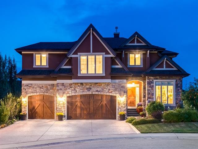 107 WENTWORTH CO SW, 5 bed, 3.1 bath, at $1,575,000