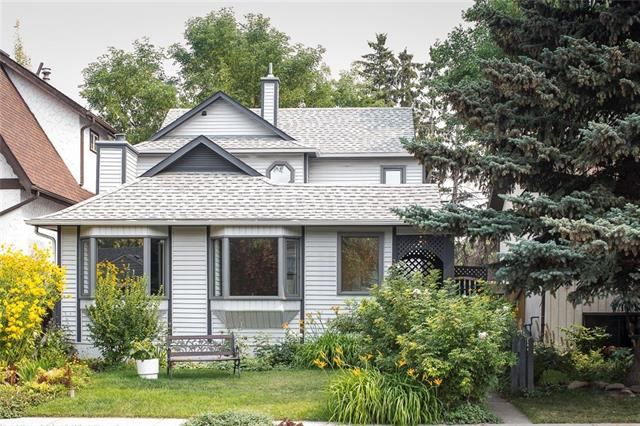 3812 1 ST SW, 3 bed, 1.1 bath, at $745,000