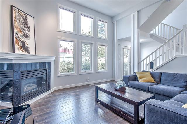6 CANDLE TC SW, 3 bed, 2.1 bath, at $384,900