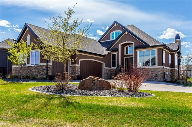 5 Whispering Springs WY , 3 bed, 2.1 bath, at $1,219,000