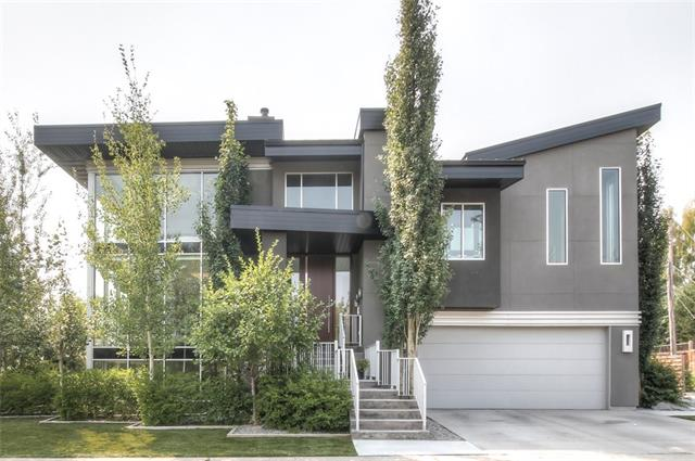 4003 14A ST SW, 5 bed, 5.1 bath, at $3,128,000