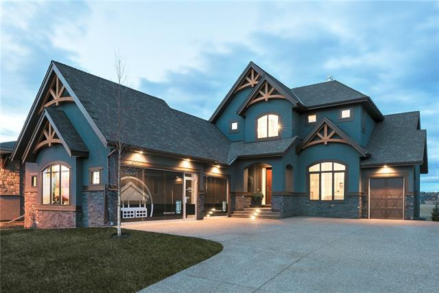 106 Waters Edge DR , 4 bed, 4.1 bath, at $1,524,900