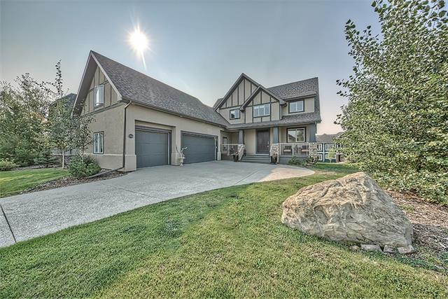304 CLEARWATER CV , 5 bed, 3.2 bath, at $1,049,000
