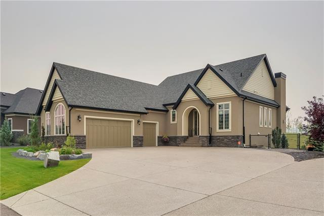 49 Waters Edge DR , 3 bed, 2.1 bath, at $1,150,000