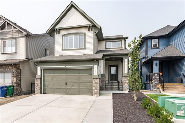 355 HILLCREST HT SW, 3 bed, 2.1 bath, at $629,500