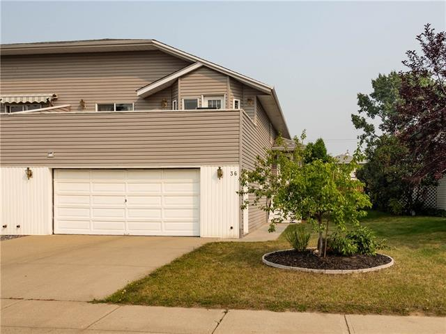 36 Green Meadow CR , 4 bed, 3 bath, at $299,000