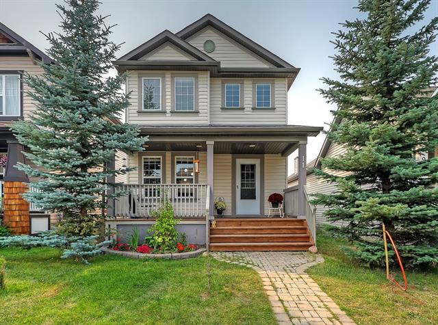 11 CIMARRON GROVE DR , 3 bed, 1.1 bath, at $359,800