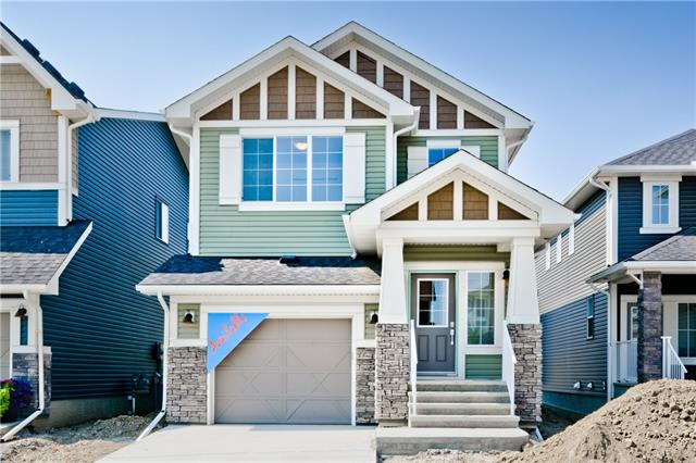 127 Bayview CI SW, 3 bed, 2.1 bath, at $409,900