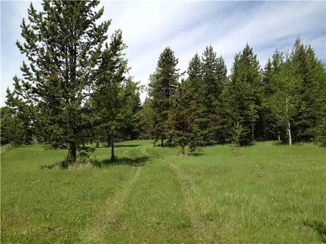GRAND VALLEY RD.  , at $459,900