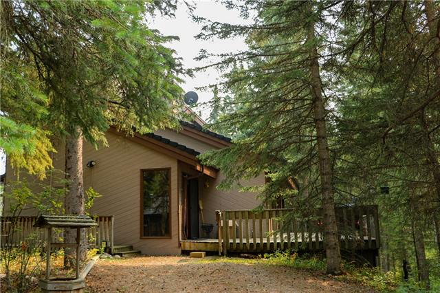 Lot 16 Lower Ridgelands Estates  , 3 bed, 2 bath, at $574,900