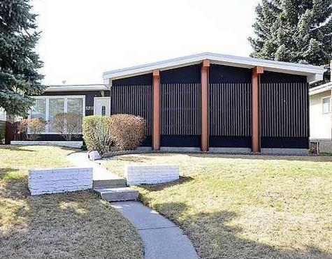 5211 VERONICA RD NW, 5 bed, 1.1 bath, at $639,900