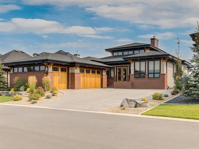 6 Whispering Springs WY , 4 bed, 2.1 bath, at $1,499,900