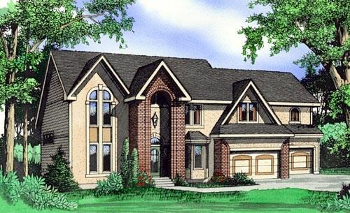 203 Aventerra GA , 4 bed, 4.1 bath, at $949,888