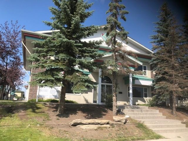 #703 4656 WESTWINDS DR NE, at $379,900