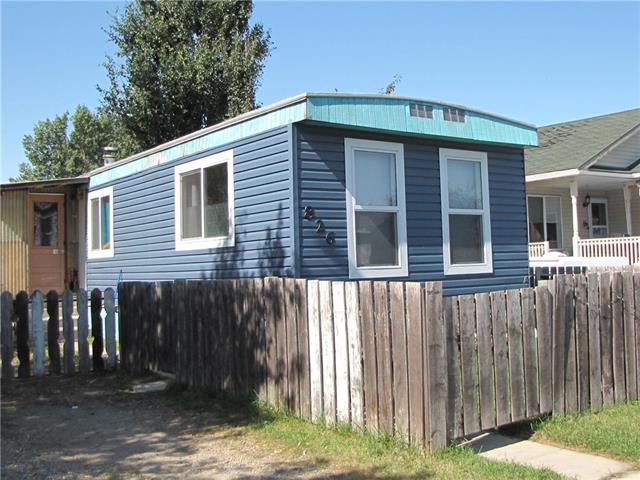 826 BAY RD , 2 bed, 1 bath, at $130,000