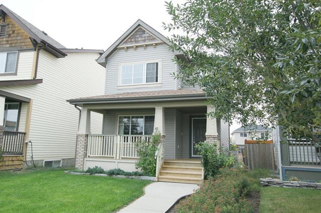 47 COPPERSTONE CI SE, 4 bed, 3.1 bath, at $398,500