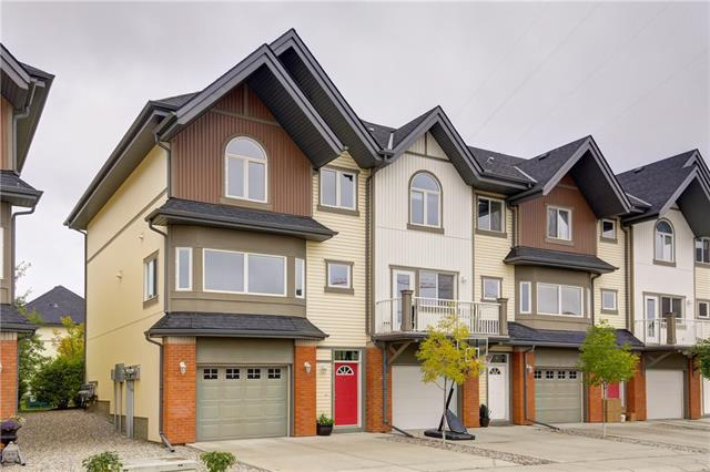 2101 WENTWORTH VI SW, 3 bed, 2.1 bath, at $435,000