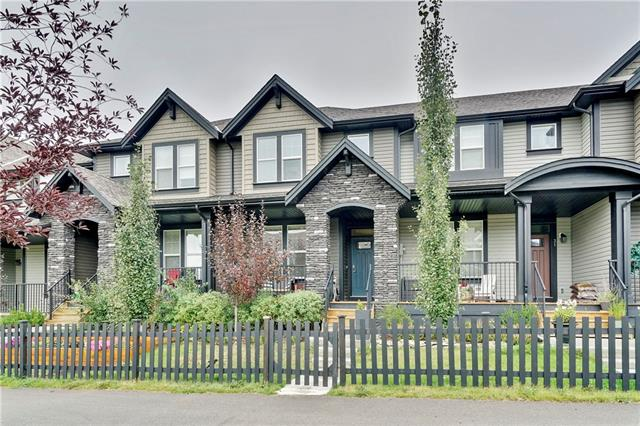 35 Williamstown GD NW, 4 bed, 3.1 bath, at $349,900
