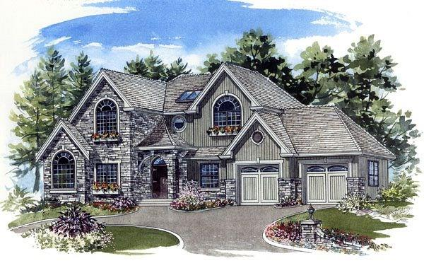 15 Aventerra WY , 4 bed, 3 bath, at $999,888