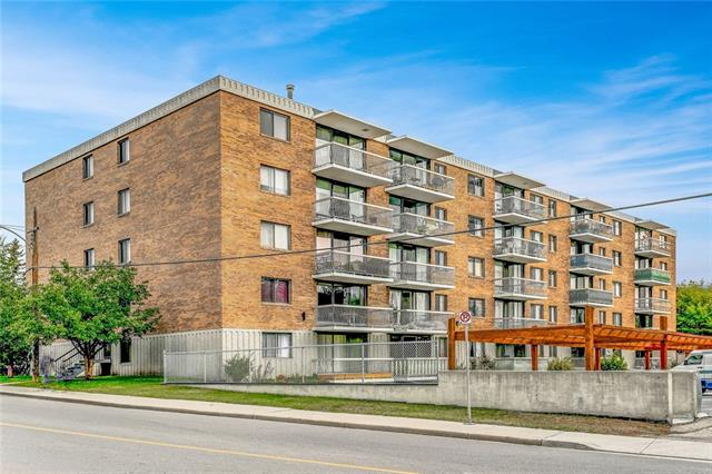 #510 521 57 AV SW, 2 bed, 1.1 bath, at $249,900