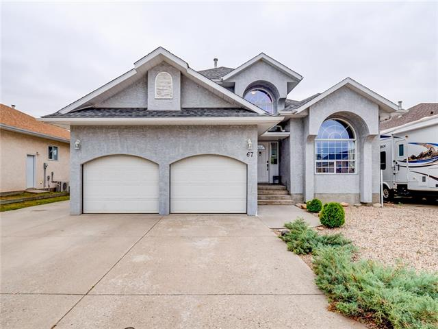 67 Green Meadow DR , 5 bed, 3.1 bath, at $429,900