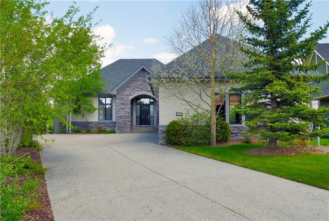 71 SWEET WATER PL , 3 bed, 3.1 bath, at $924,900