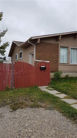 68 FONDA CR SE, 4 bed, 2 bath, at $279,800