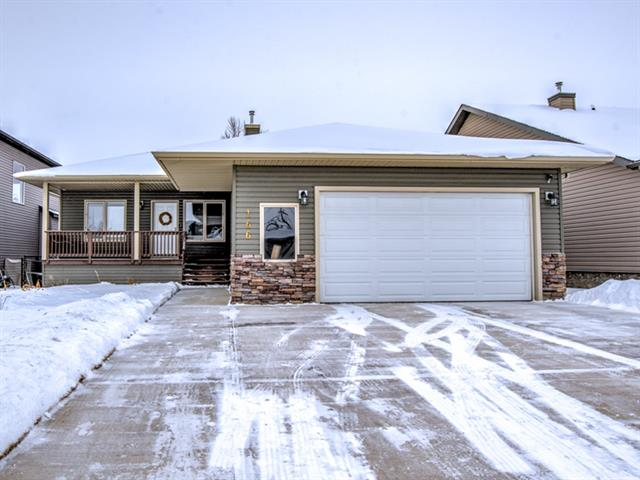 166 Hillview LN , 5 bed, 3 bath, at $469,900