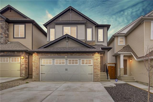 120 NOLANCREST CI NW, 4 bed, 3.1 bath, at $614,900