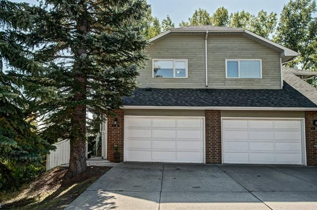 31 STRADWICK PL SW, 3 bed, 2.1 bath, at $445,000