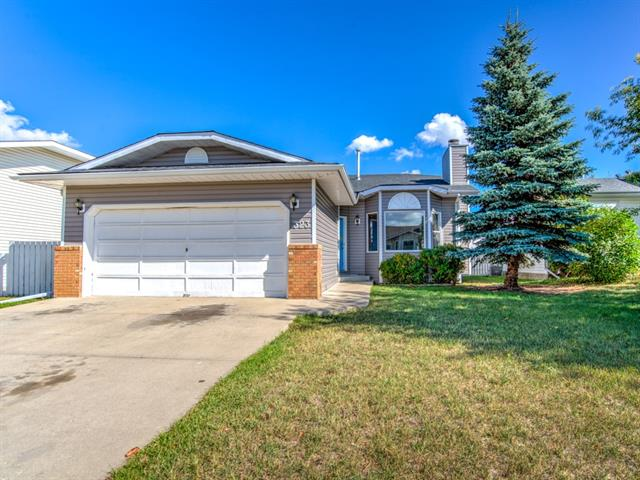 323 MAPLE TREE WY , 4 bed, 2 bath, at $310,000