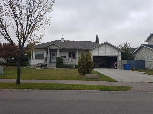 865 WEST CHESTERMERE DR , 5 bed, 3 bath, at $485,000