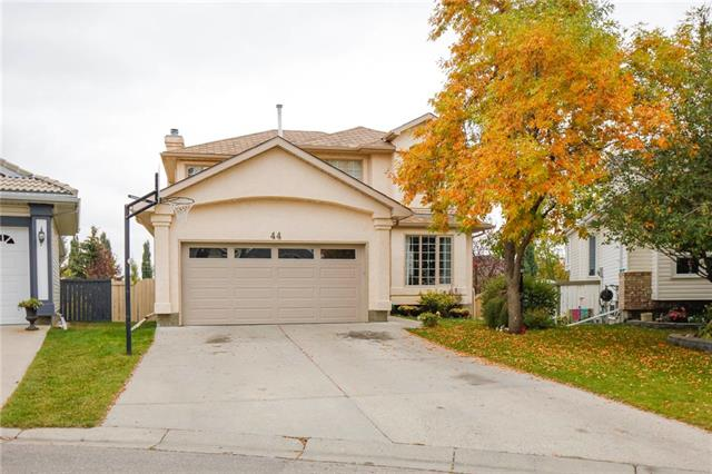 44 SHANNON RD SW, 4 bed, 3.1 bath, at $489,900