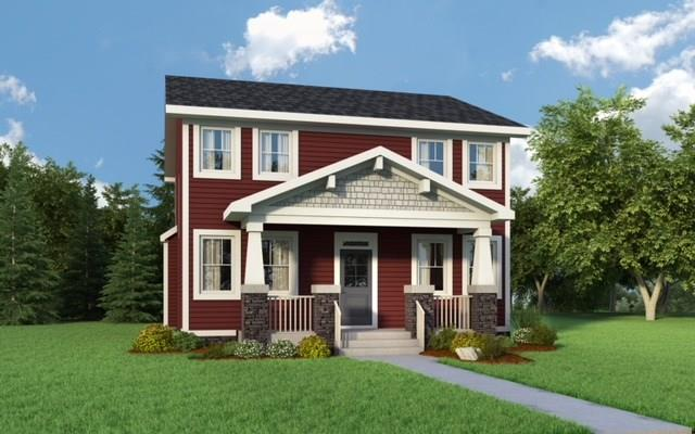 42 Yarrow GA , 3 bed, 2.1 bath, at $639,900