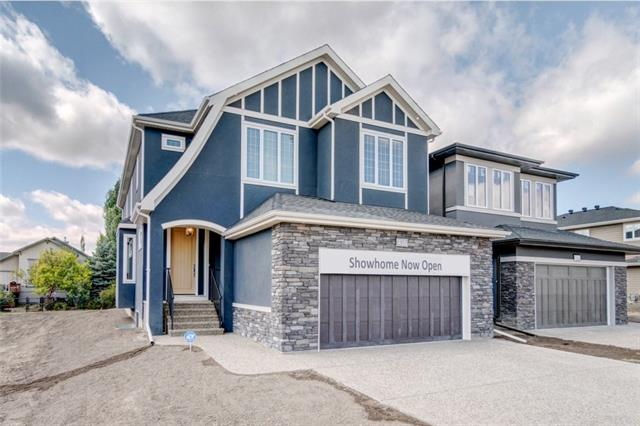 416 Discovery PL SW, 3 bed, 2.1 bath, at $1,049,000