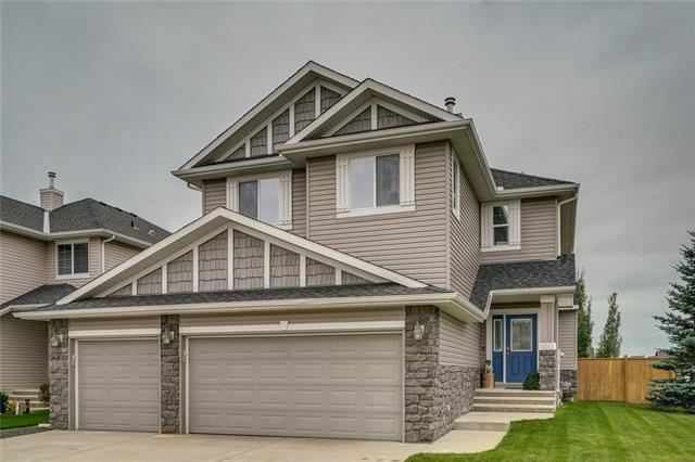 100 SEAGREEN WY , 3 bed, 2.1 bath, at $540,000
