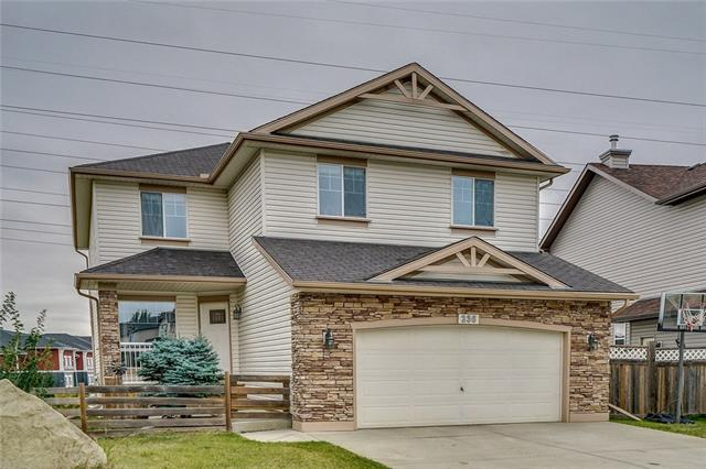 236 OAKMERE WY , 6 bed, 2.1 bath, at $489,900