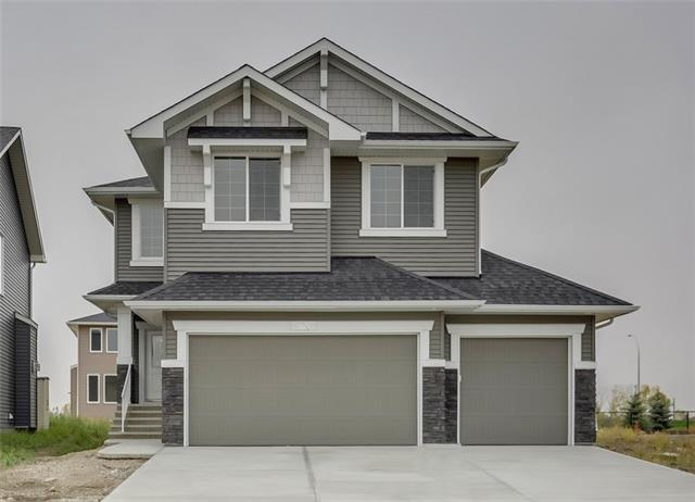 265 SANDPIPER BV , 4 bed, 2.1 bath, at $625,000