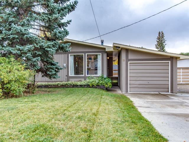 19 MAPLE ST , 4 bed, 2 bath, at $345,000