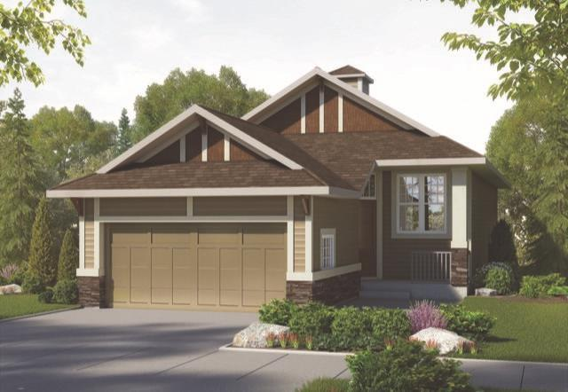 38 Ranchers WY , 1 bed, 1.1 bath, at $499,900