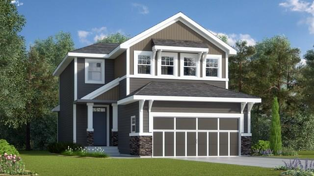 56 Ranchers WY , 3 bed, 2.1 bath, at $468,900