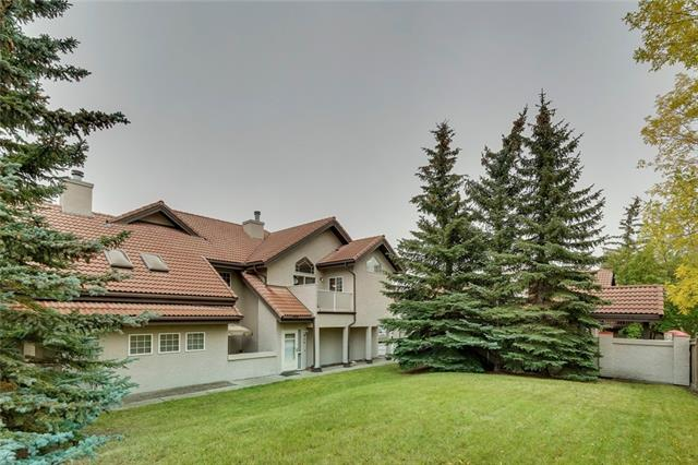 #105 1997 SIROCCO DR SW, 2 bed, 2 bath, at $307,900