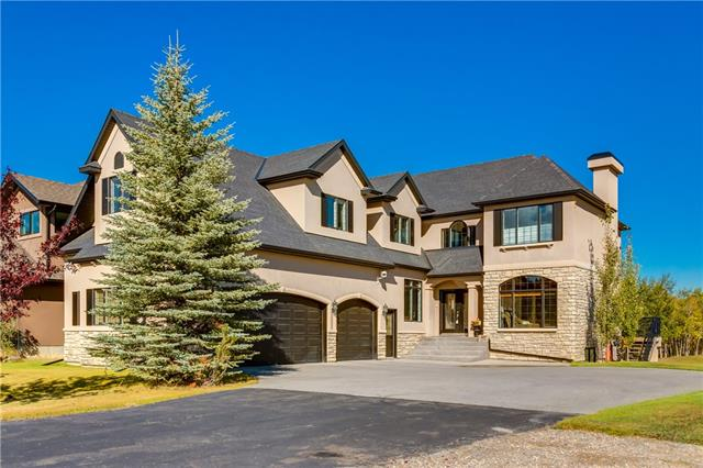 327 RODEO RG , 7 bed, 4.1 bath, at $1,295,000