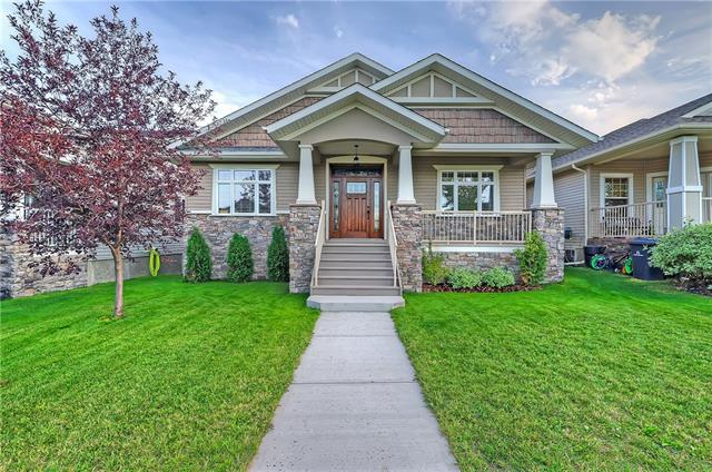 1933 HIGH COUNTRY DR NW, 3 bed, 2 bath, at $469,000