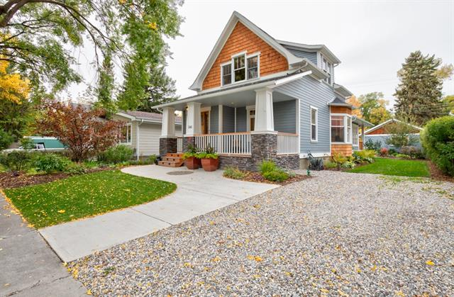 541 7 ST SW, 4 bed, 2.1 bath, at $549,000