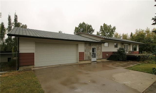 25044 North of Strarhmore 1.5 miles on RR250  , 3 bed, 3.1 bath, at $599,900
