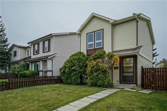 60 MILLCREST WY SW, 3 bed, 1.1 bath, at $325,000